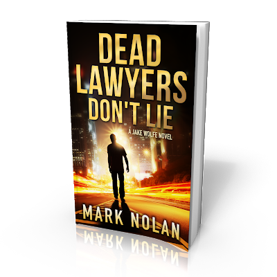 DEAD LAWYERS BC
