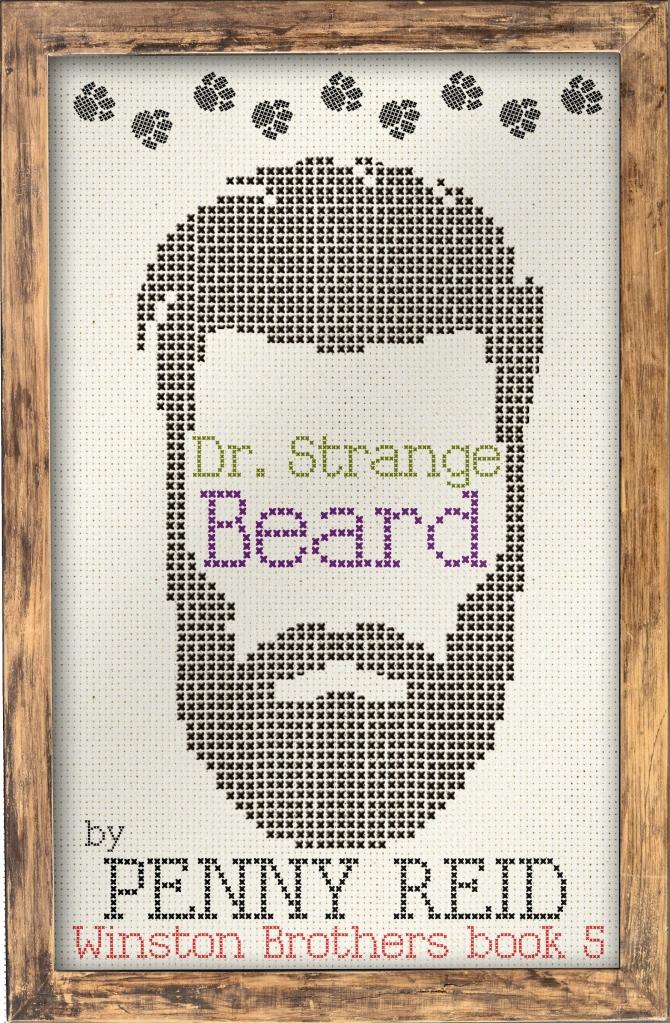 DR STRANGE BEARD SB_LARGE[174107]BC