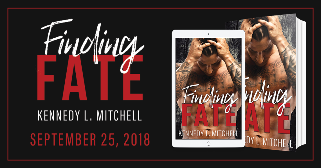 finding fate release date 1[182834]BANNER