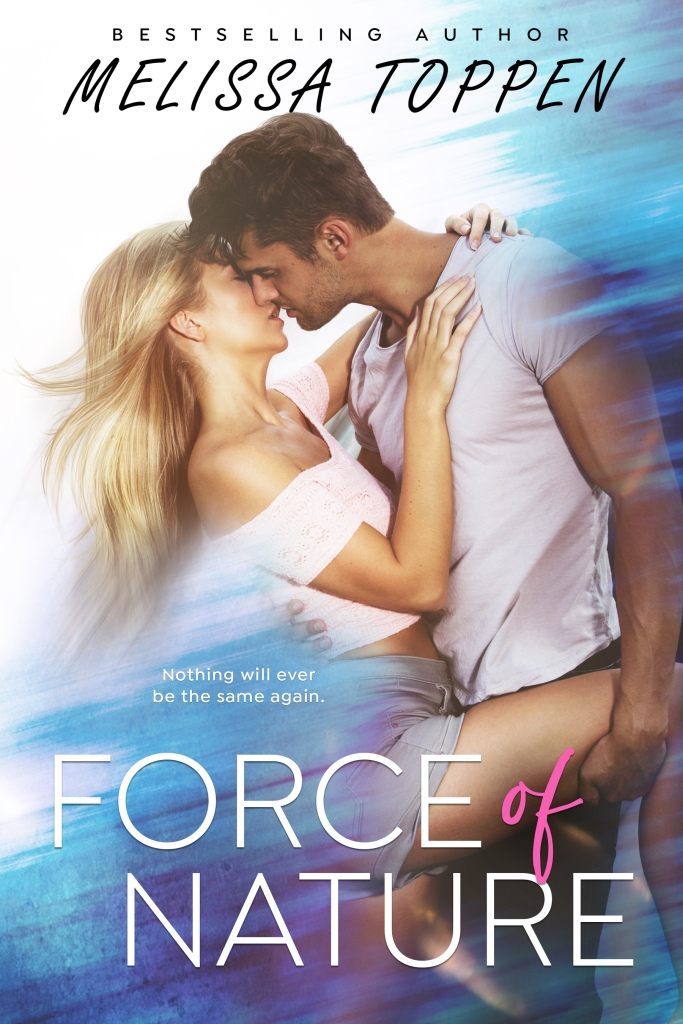 ForceOfNature_FrontCover[179007]