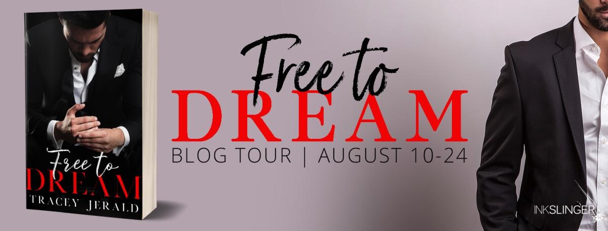 FreetoDream-BT[176400]banner