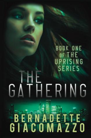 Gathering[174444] BC
