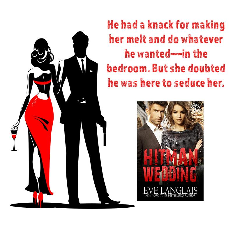 Hitman-Wedding-1[177726]