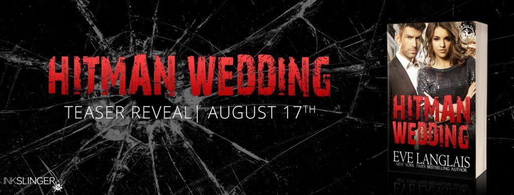 Hitman Wedding TR[177725] 1608