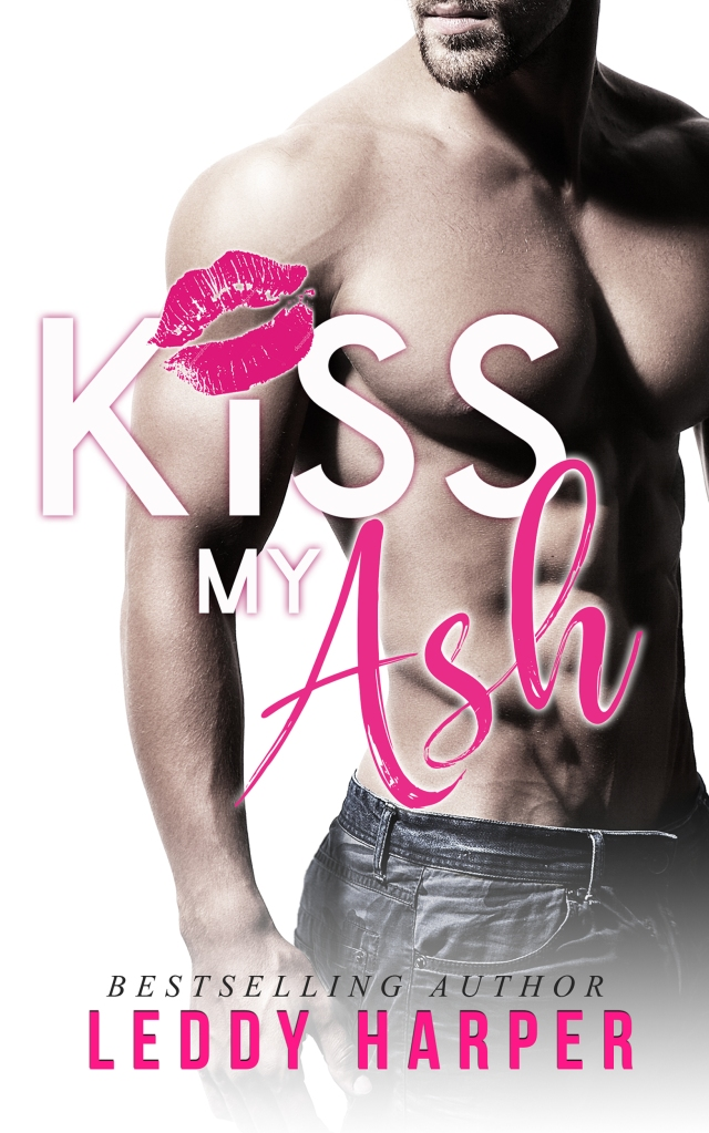 KissMyAsh_ecover[176717]