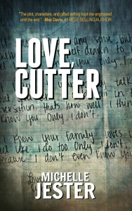 LoveCutter[176707]BC