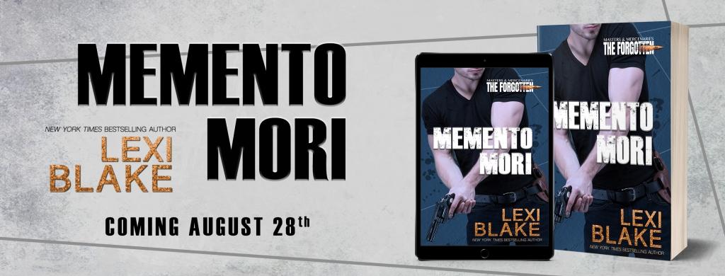 MementoMori Aug28banner[177848] 1608