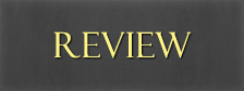New review graphic blog_review