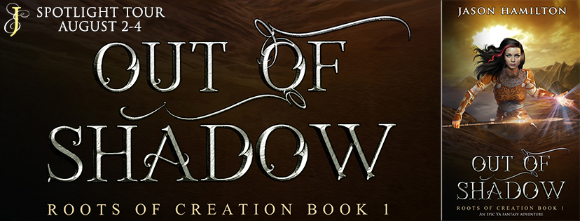 Out of Shadow Banner[174174]