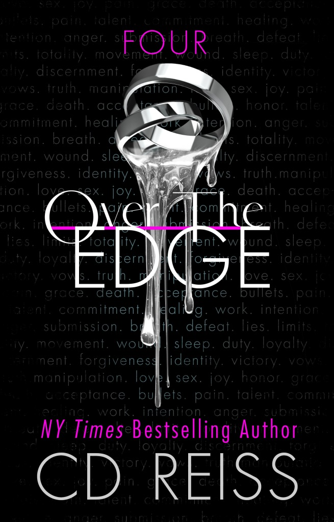 over-the-edge-four-final[178752] bc