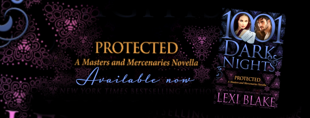 Protected available now [173097]