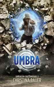 Umbra[176678]BC
