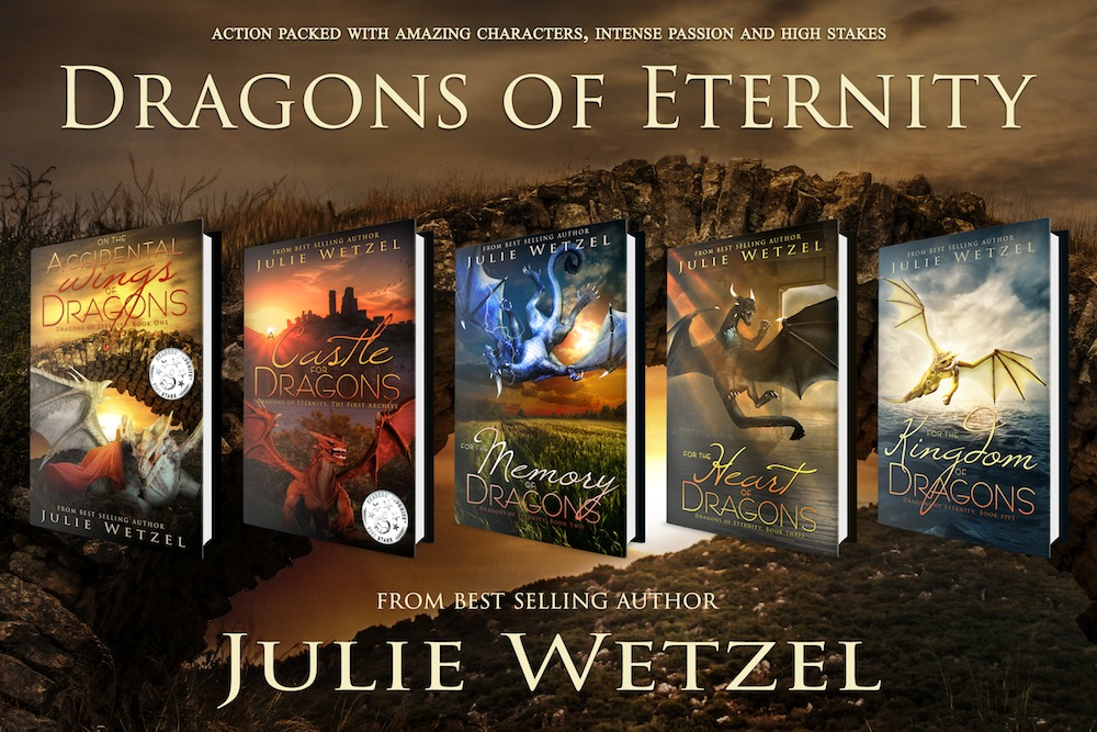 5 book banner[183004] DRAGONS