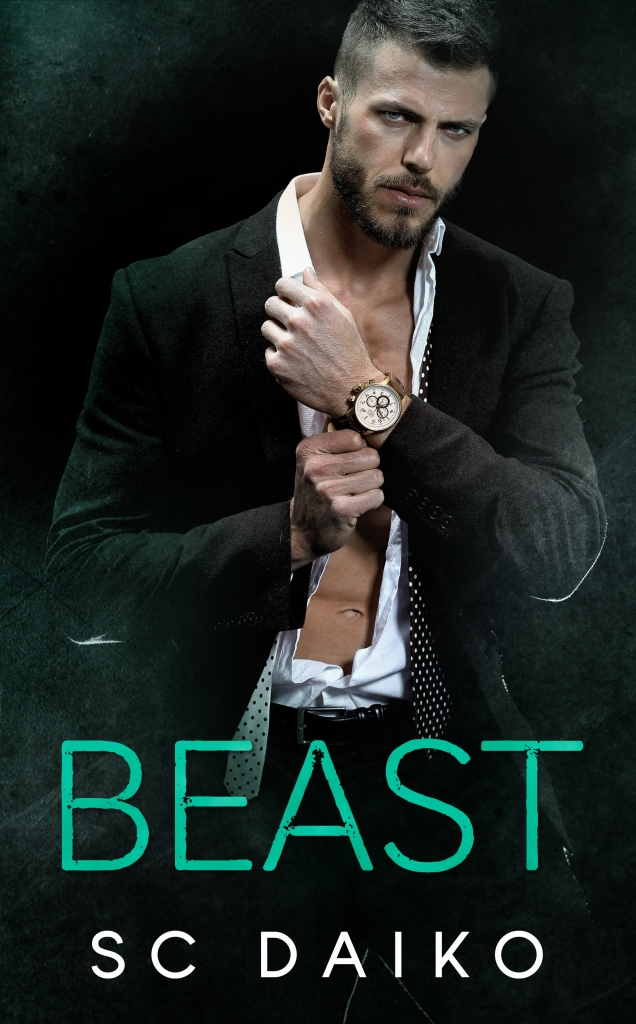 BeastBookCover5x8_HIGH[4451]bc