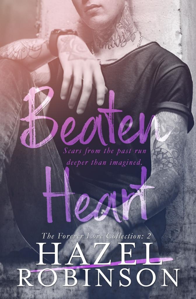 BEATEN HEART EBOOK[4601]