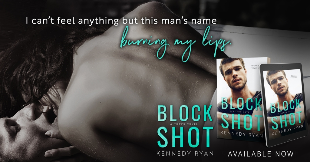 BLOCK SHOT TEASER AN[3287]2