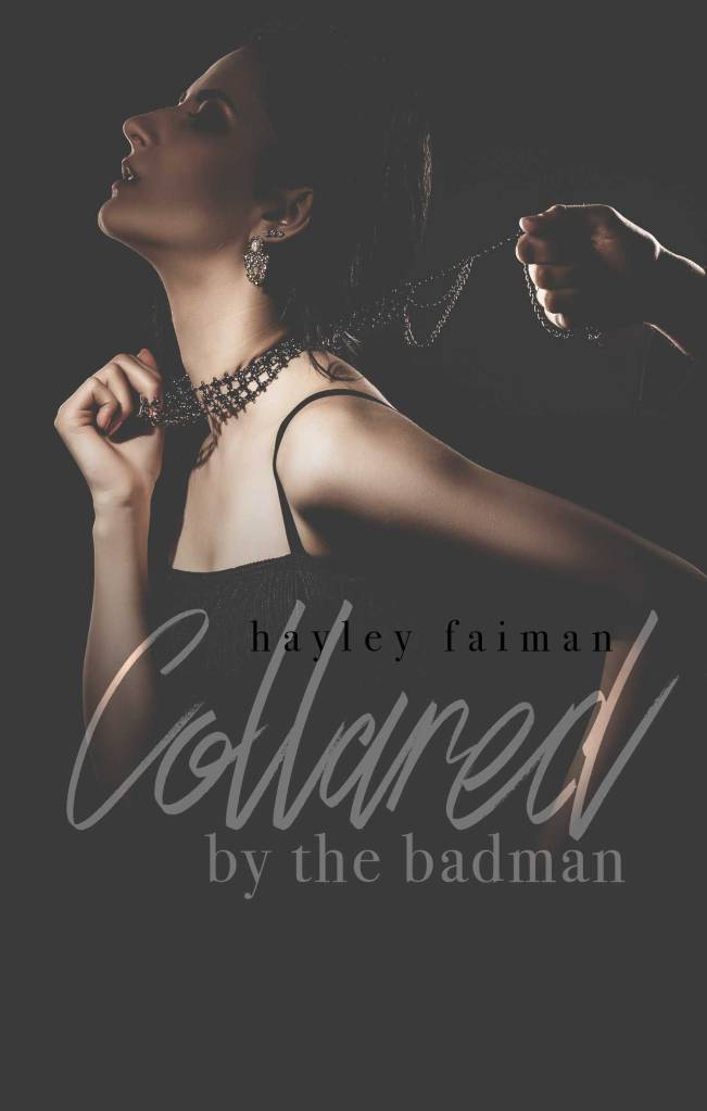 Collared-by-the-Badman-EBOOK[4799]