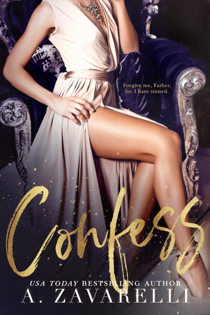 Confess (1)[6059]bc