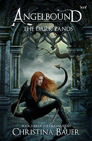DarkLands[4292]