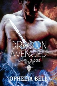 DragonAvenged_eBook-LRG[166064]