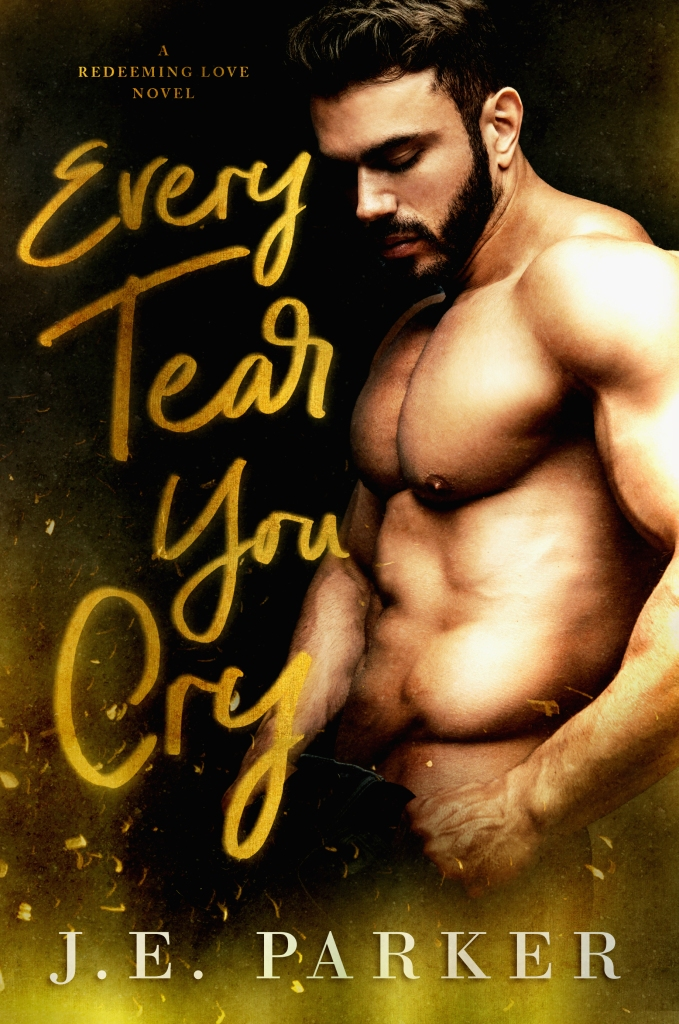 EveryTearYouCryBookCover6x9_HIGH[5885]