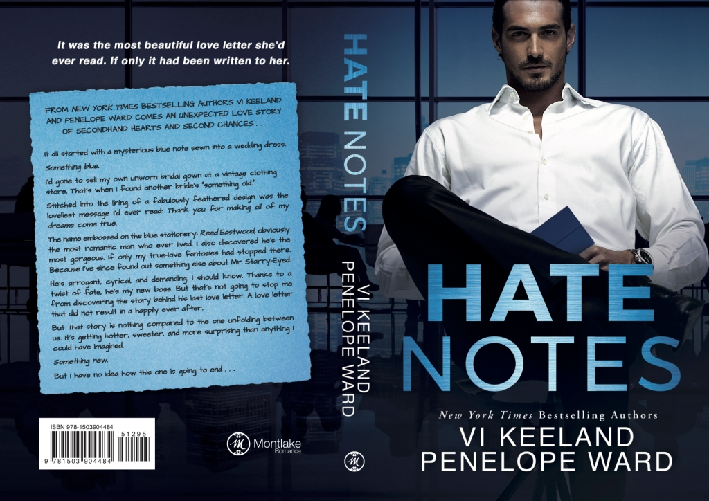 Hate Notes final paperback cover[3406]FULL WRAP