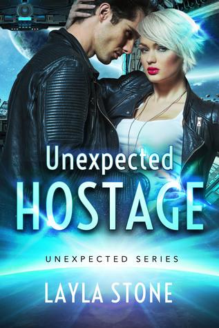 Hostage[3652] 1709