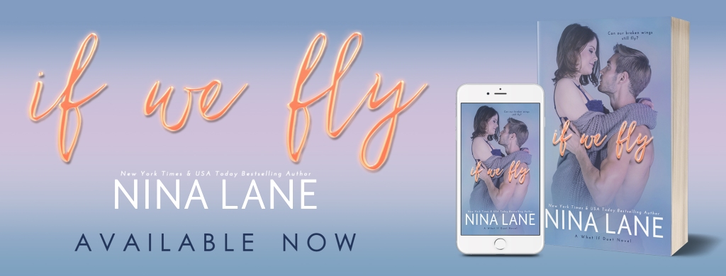 IfWeFly availnowbanner[3119]