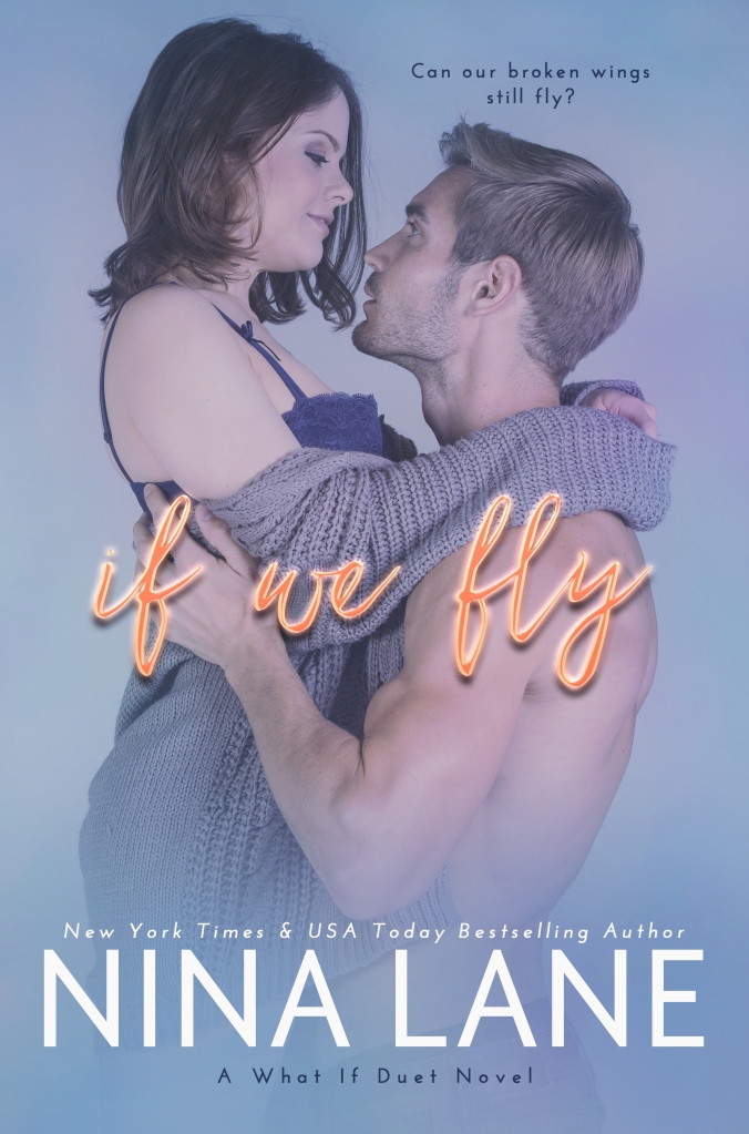 IWFly - EBOOK COVER[3123]