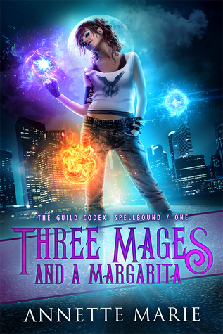 Mages[3674]