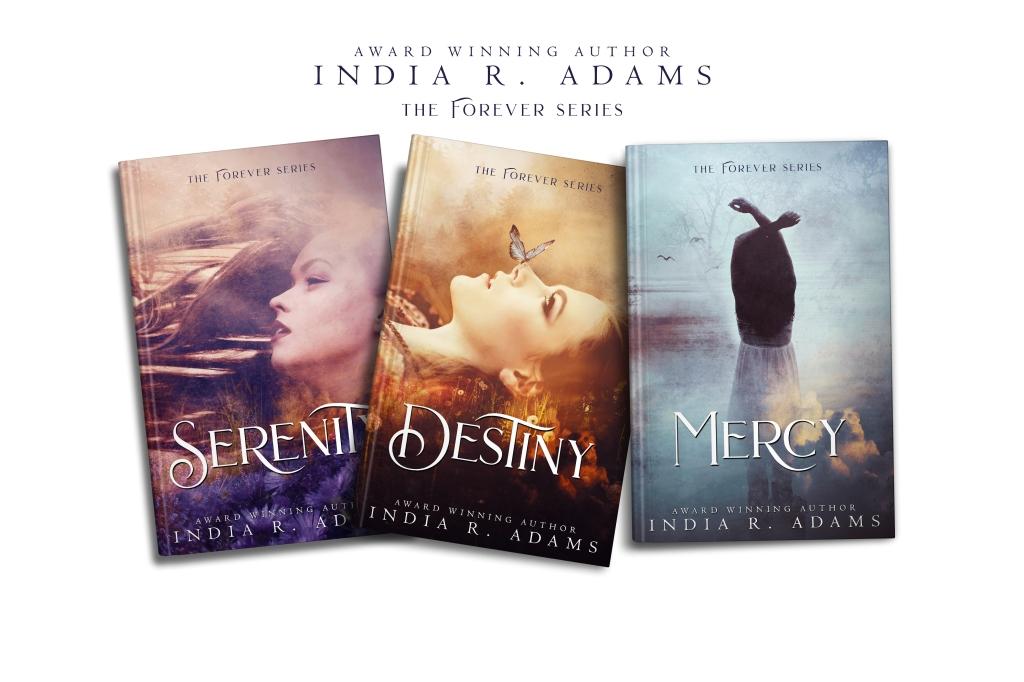 mercy-series[6309]