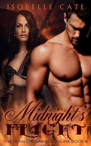 MIDNIGHT FLIGHT GOODREADS L