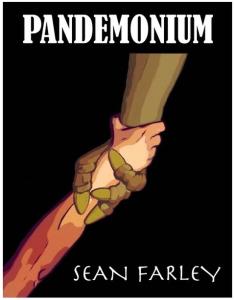 PANDEMODIEN
