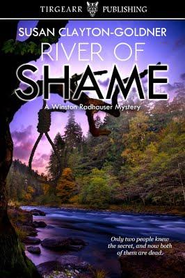 RiverOfShamebySusanClaytonGoldner500