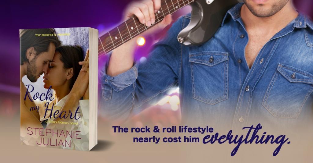 RockMyHeart_Teaser1[4256]