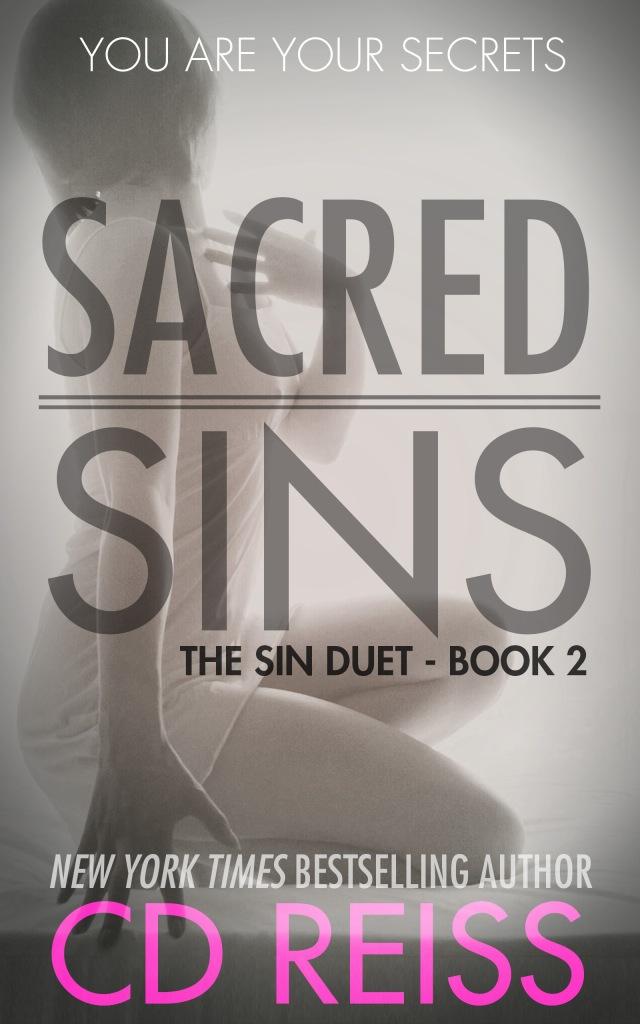 sacred-sins-reboot[5975]