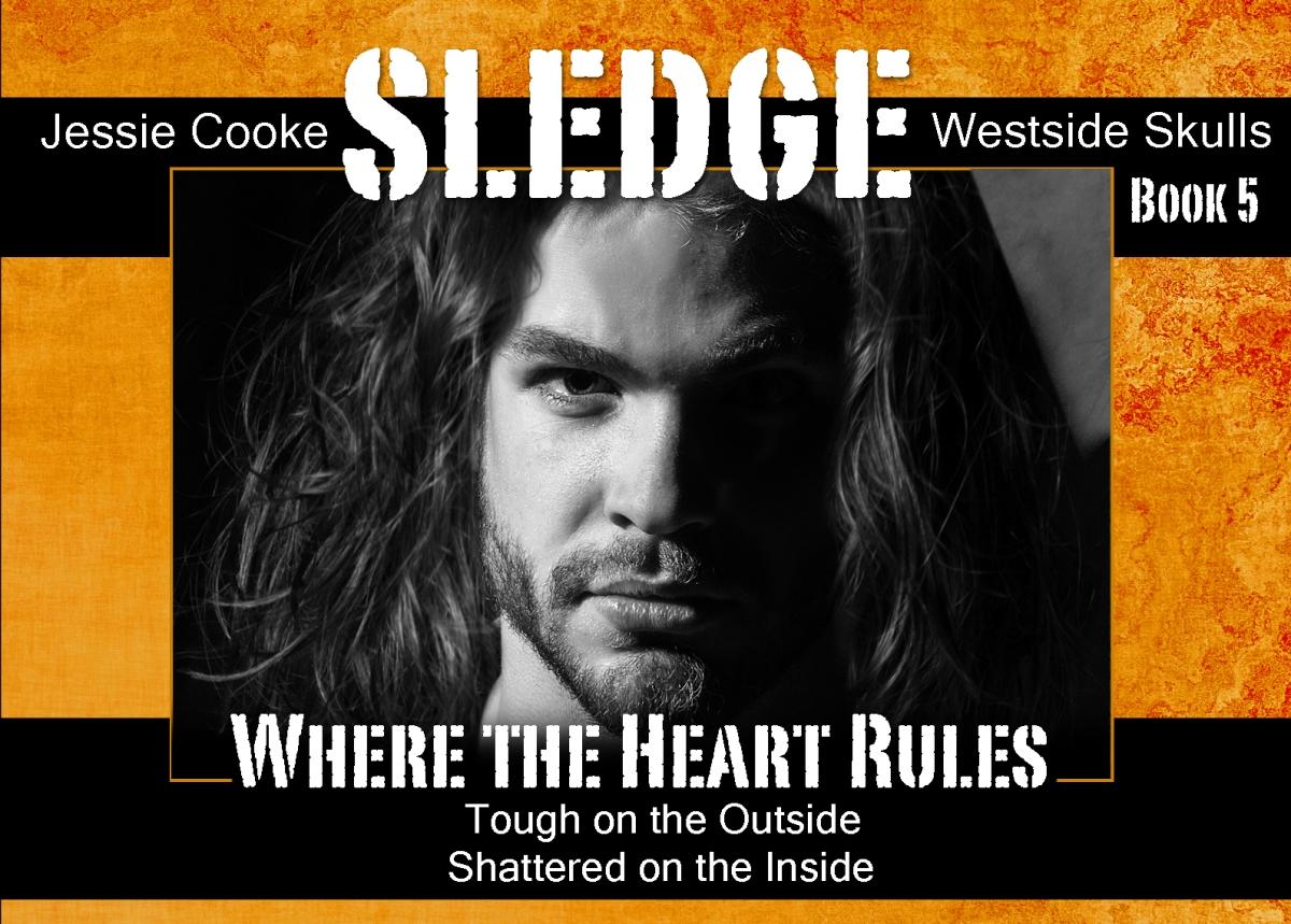 SLEDGE[38]teaser