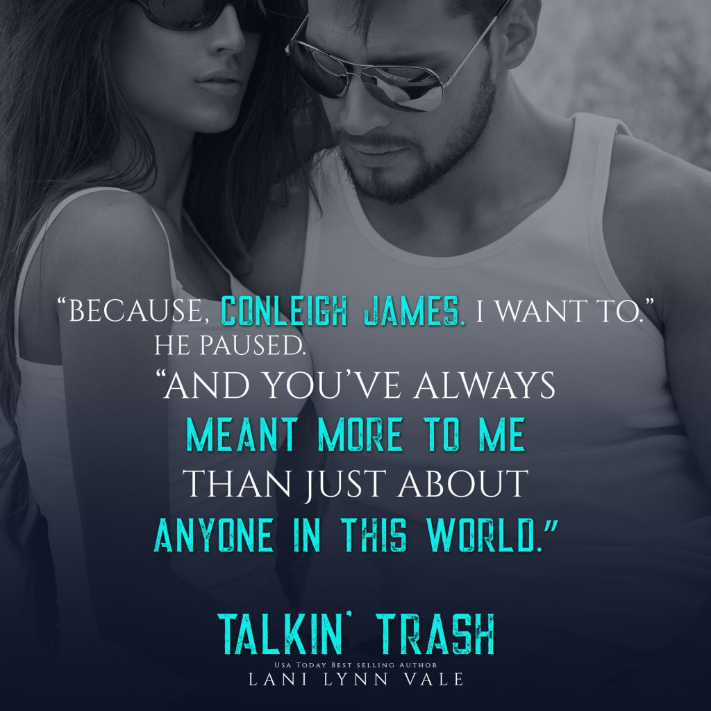 TalkinTrash-teaser1[6099]