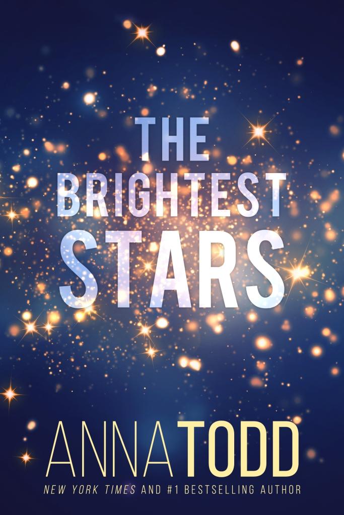 The Brightest Stars AMAZON[4168]