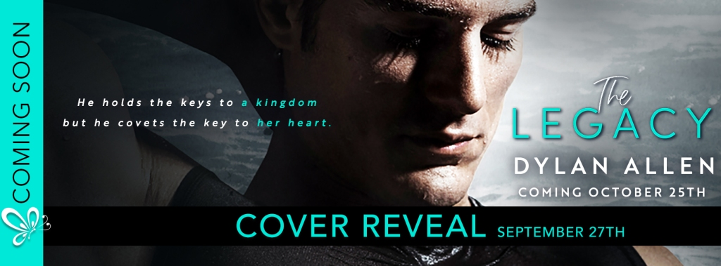 THE LEGACY COVER REVEAL[6516]BANNER