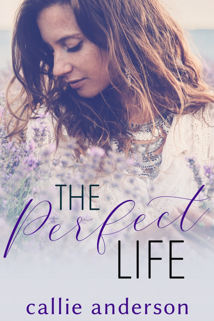 THE PERFECT LIFEecover TPL[3325]