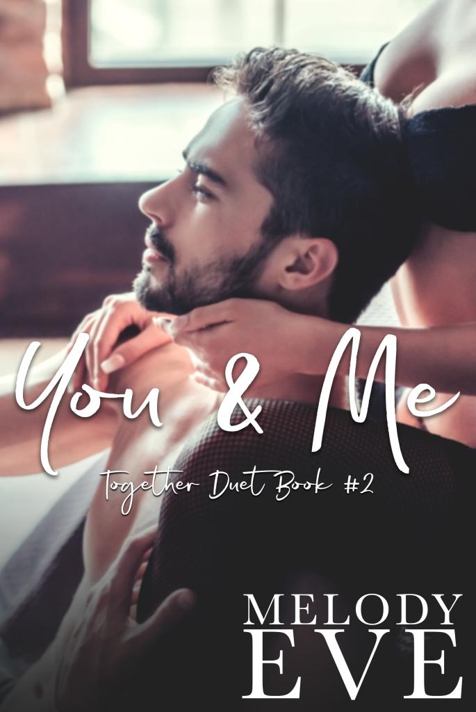 You&Me-ebook[4323]