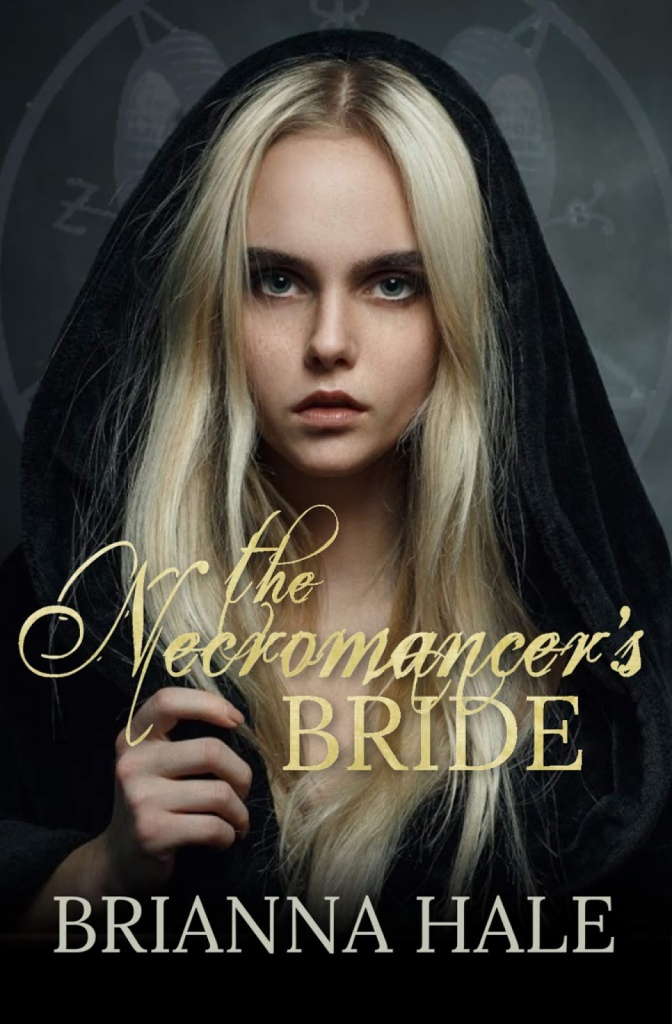 03b73-the2bnecromancer2527s2bbride2bcover