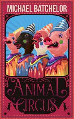 AnimalCircus-1