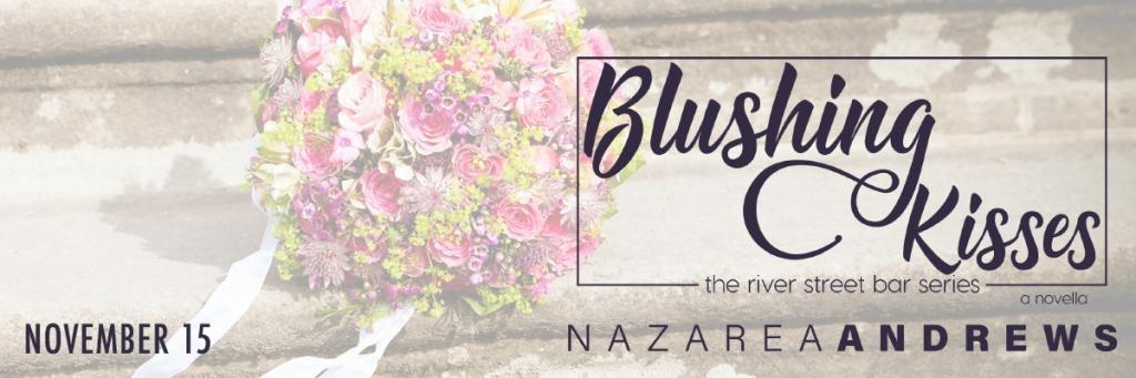 BlushingKisses_banner