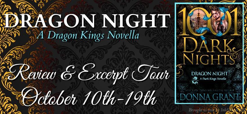 DragonNight_Tour_banner
