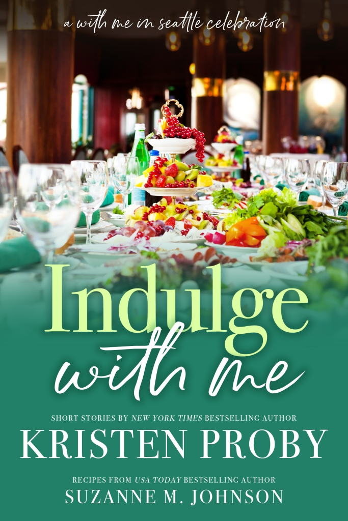 Indulge With Me Cookbook_300dpi[6868]bc