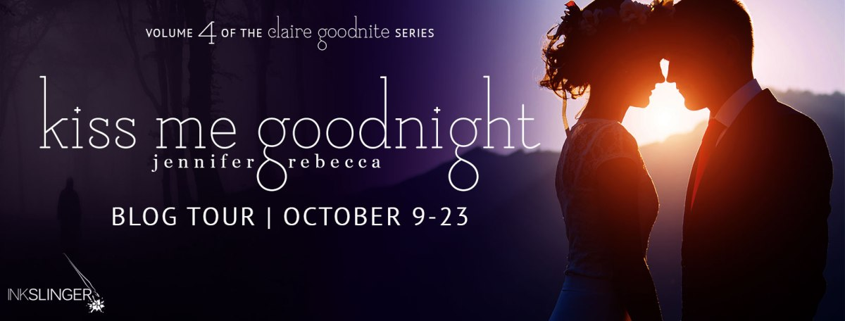 KissMeGoodnight-BT[4972]BLOG TOUR