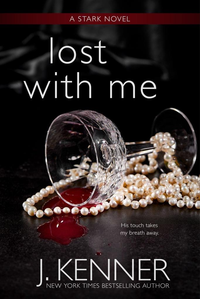 Lost With Me J Kenner_ebook_amazon_kobo_ibooks