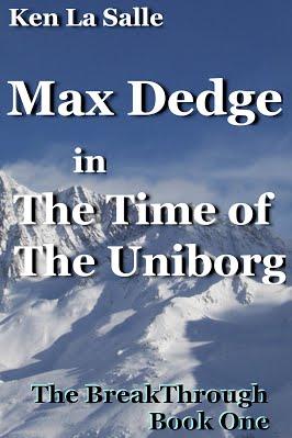MAX DEDGE BC